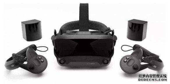 Steam周销榜:VR设备登顶 Steam手柄大甩卖夺第二
